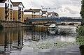 The River Nene - geograph.org.uk - 917373.jpg