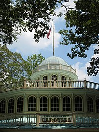 The Riverview Carousel 1.jpg