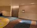 The Room Where It Happened (33961156470).jpg