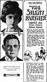 The Silent Partner (1923) - 1.jpg