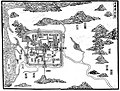 The Song Dynasty map of Nanjing.jpg