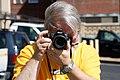 The Standard Photographer Photographs a Photographer Shot (21588188595).jpg