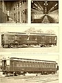 The Street railway journal (1907) (14756960441).jpg