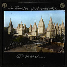 The Temples of Raghunath, Jammu, India, ca.1875-ca.1940 (imp-cswc-GB-237-CSWC47-LS10-011).jpg
