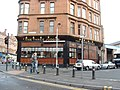 The Three Judges Pub - geograph.org.uk - 382686.jpg