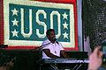 The Today USO Comedy Tour Show 141001-A-QR427-473.jpg