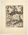 The Triumph of Chastity from The Triumphs of Petrarch MET DP823115.jpg