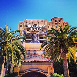The Twilight Zone Tower of Terror DCA January 2013.jpg