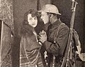 The Unbeliever (1918) - 2.jpg