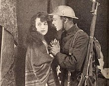 La malfido (1918) - 2.jpg