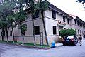The Yingqiu Compound in Yunnan University.jpg