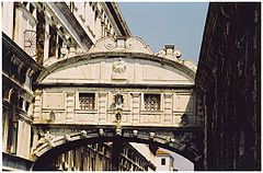 The bridge of sighs.JPG