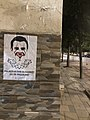 The clown and oligharcs will pay for it 04.jpg