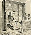 The decorative periods (1906) (14597011038).jpg
