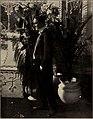 The devil (1908) (14595638299).jpg