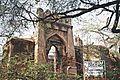 The entry of Bhuli Bhatyari Mahal.jpg
