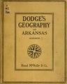 The geography of Arkansas (IA geographyofarkan01hine).pdf
