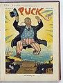 The national him - Roosevelt Number LCCN2011647596 .jpg