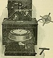 The practical telephone handbook and guide to the telephonic exchange (1906) (14569606919).jpg