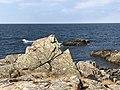 The rocky landscape 1.jpg