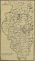 The township and community high school movement in Illinois (1917) (14780875134).jpg
