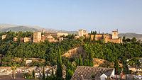 The whole Alhambra Granada Spain.jpg