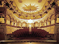 Theater New Palace Potsdam (Neues Palais).jpg