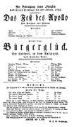 Theaterzettel - Bremen - 1792.jpg