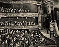 Theatre Royal Montreal 1825.jpg