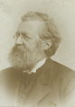 Theodor Helm.png