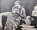 Theodor Pištěk Marie Sedláčková.jpg