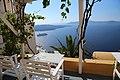 Thera 847 00, Greece - panoramio (101).jpg