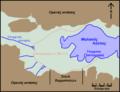 Thermopylae map 480bc el.png
