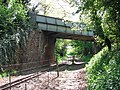 This way to Coltishall Station - geograph.org.uk - 1279086.jpg
