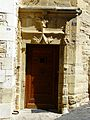 Thiviers ancienne porte maison (1).JPG