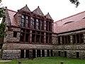 Thomas Crane Library-0003.jpg