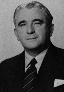 Thomas Francis Doyle New Zealand politician
