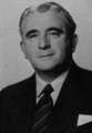 Thomas Francis Doyle.png