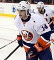 Thomas Hickey - New York Islanders.jpg