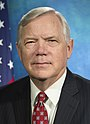Thomas L. Carter official photo (cropped).jpg