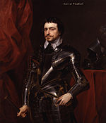 Thomas Wentworth, 1st Earl of Strafford by Sir Anthony Van Dyck.jpg