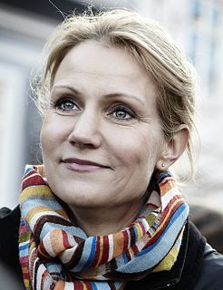 Thorning-Schmidt II Cabinet Government of Denmark from 3 February 2014 to 28 June 2015