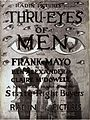 Through Eyes of Men (1920) - 1.jpg