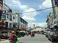 Thu Khoa Huan,ben thanh, q1 hcmvn - panoramio.jpg