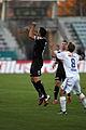 Thun vs Lausanne-IMG 0061.jpg