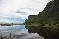 Thung Sam Roi Yot Freshwater Marsh (14697353754).jpg