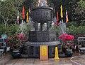 Tian Tan Buddha 2011-7.JPG