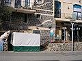Tiberias Open Museum P1010944.JPG