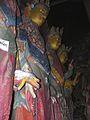 Tibet-5920 (2213404024).jpg