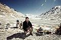 Tibet & Nepal (5163018304).jpg